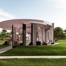 Counterspace concevra le Serpentine Pavilion 2020
