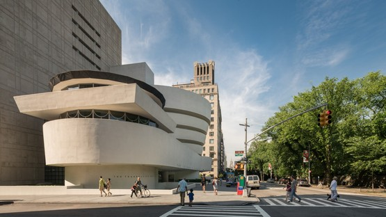Visiter les musées du monde… en restant chez soi