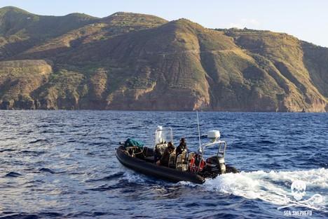 Iris Ceramica Group présente L'Île au trésor de Stevenson