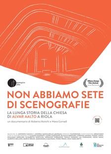 Architecture et Design films et événements à suivre en streaming