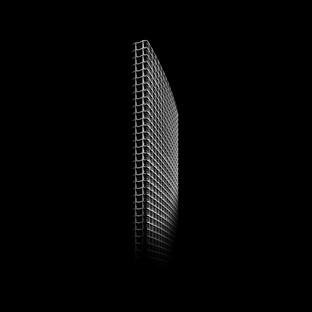 Architecture et Paysage aux Sony World Photography Awards 2020