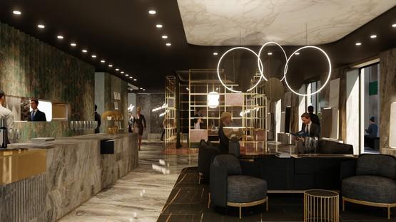 La Design Week de Milan opte pour une version 100 % numérique avec le Fuorisalone Digital.