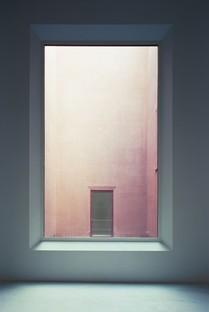 Les lauréats du Prix Italien d'Architecture 2020
