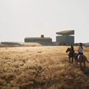 Henning Larsen Architects dévoile le projet de la Theodore Roosevelt Presidential Library