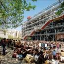 Richard Rogers quitte Rogers Stirk Harbour + Partners après 40 ans d'architecture