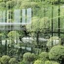 Les trois nouveaux rendez-vous de The Architects Series débutent avec Werner Sobek