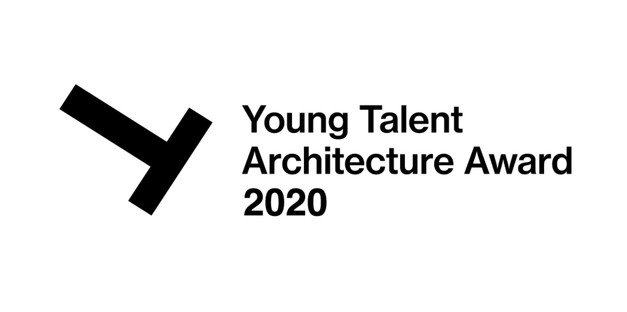 Les lauréats du Young Talent Architecture Award 2020