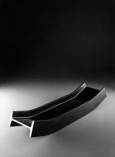 Adieu à Enzo Mari maestro du design, deux expositions le célèbrent à Milan