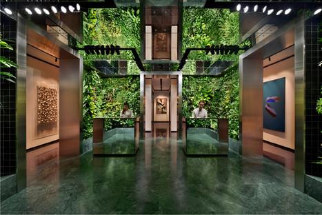 Singapore Institute of Architects : les vainqueurs de l'Architectural Design Awards 2020