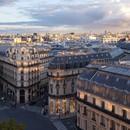 MDRV signe le nouveau magasin flagship Etam à Paris