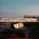 AREP gare et nouveau pôle multimodal de Rennes