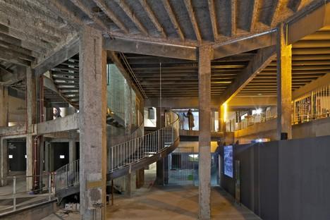 Anne Lacaton et Jean-Philippe Vassal Pritzker Architecture Prize 2021