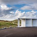 Architecture et Paysage en harmonie dans les nouveaux projets2021 des Routes Panoramiques de Norvège