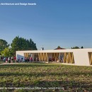 Architectes émergents Les lauréats des Europe 40under40® Award