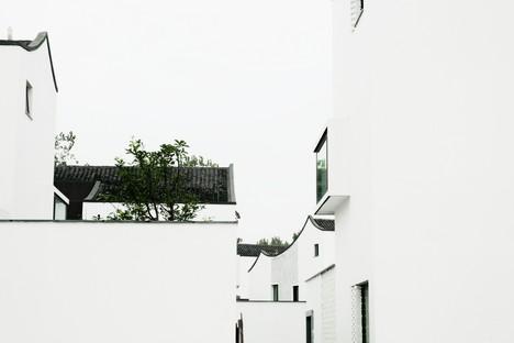 La Biennale Architecture 2021 ouvre ses portes le 22 mai