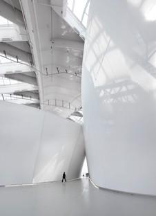Kanva: le Biodôme de Montréal, un musée vivant