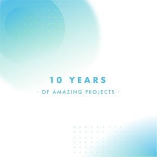 Derniers jours pour Next Landmark International AWARD 2021