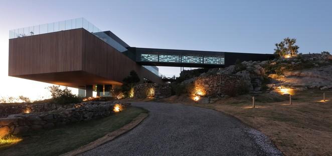 Estúdio Obra Prima Locanda Fasano à Punta del Este Uruguay