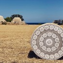 Architecture, Art et Paysage pour la valorisation culturelle d'un territoire
