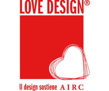 Love design, Milan. Quatrième édition