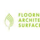 2001-2021 : pionnier du journalisme de marque et grand témoin de l'évolution de l'architecture, Floornature.com fête ses 20 ans.