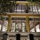 Mario Cucinella Architects et SOS - School of Sustainability nouveau siège à Milan