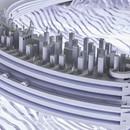 Biennale d'Architecture et d'Urbanisme de Séoul 2021