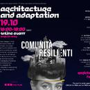 Architecture and Adaptation - Comunità Resilienti Biennale de Venise