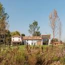 Carlo Ratti et Italo Rota The Greenary Mutti House Parme