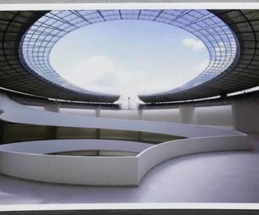 Cinquantenaire du Guggenheim Museum, New York