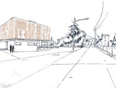 PIDA : Prix International Ischia d'Architecture