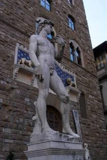 Florens 2010