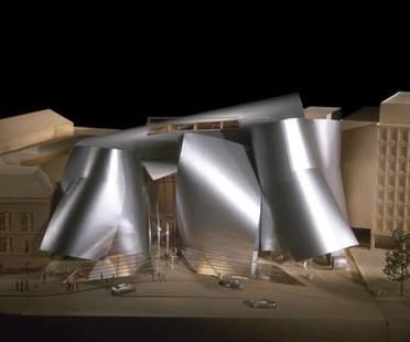 Musées au XXIe siècle. Idées Projets Édifices
