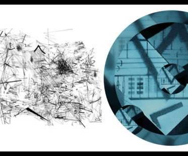 FORM(AT)- STRATEGY IN ARCHITECTURE pour ATTILIO TERRAGNI