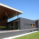 Turin, Prix Architetture Rivelate