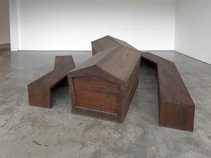 exposition Ai Weiwei, Milan