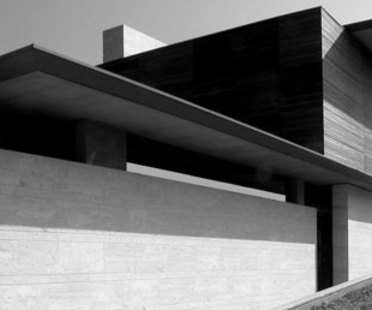 Exposition Architettura Matassoni