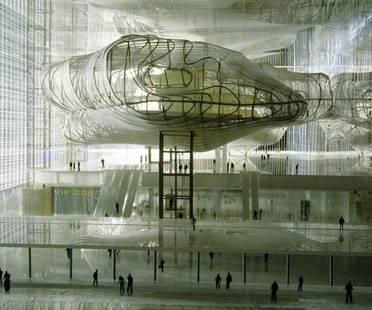 Exposition MODÈLES/MODELS