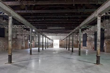 La Biennale Architecture de Venise