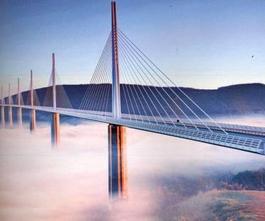 L'Architecture du monde – Infrastructures, mobilité, nouveaux paysages