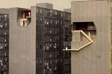 Prix Médaille d'Or de l'Architecture Italienne