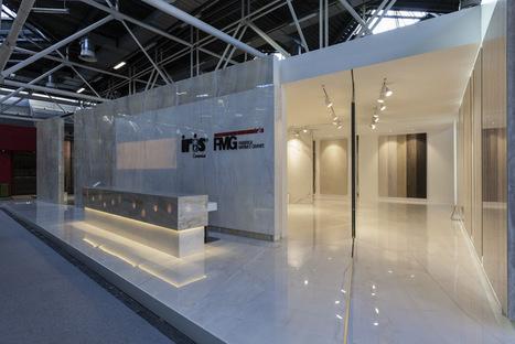 iris ceramica + FMG ph.Oscar Ferrari