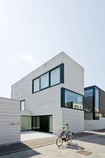 courtesy of pasel.kuenzel architects, ph. Marcel van der Burg