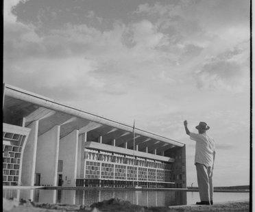 exposition Casablanca Chandigarh