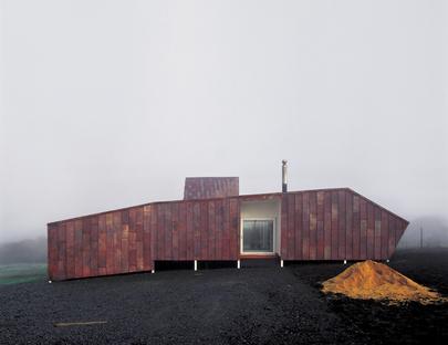 Copper House 2 Talca, Sixth Region, Chili 2004-2005 (c) ph. Cristobal Palma