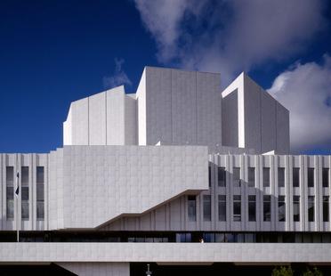 Exposition Alvar Aalto, Second Nature, Vitra Design Museum