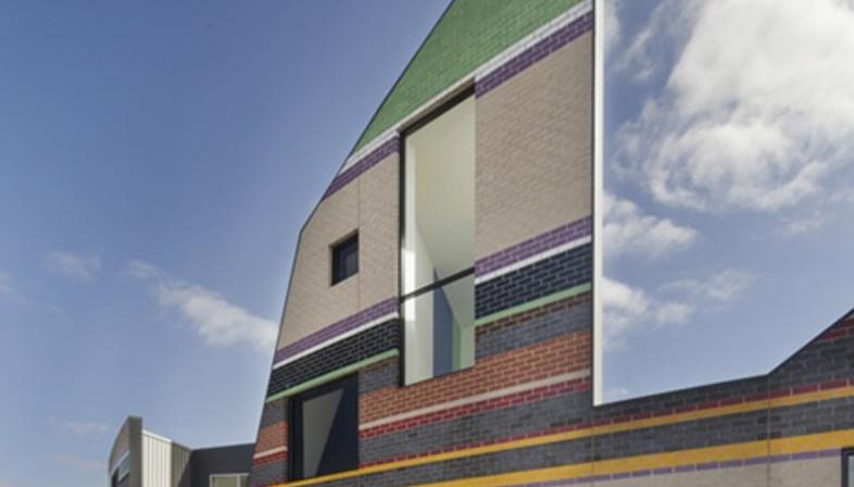 McBride remporte de nombreux prix aux Victorian Architecture Awards