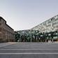 ANMA: Hexagone Balard dipartimento della difesa, Parigi