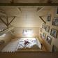 OFIS architects: Alpine barn tourist apartment a Bohinj, Slovenia
