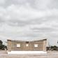 TAMassociati : H2OS éco-village pilote au Sénégal